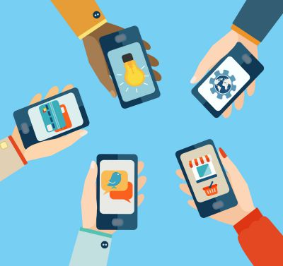 progressive web app developers fremantle